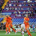 NED-DEN Euro 2012 (06).jpg