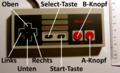 NES-Controller beschriftet.png