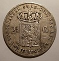 NETHERLANDS, WILLEM III 1852 ---2 1,2 GUILDERS a.jpg