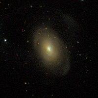NGC3604 - SDSS DR14.jpg