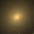 NGC3607 - SDSS DR14.png