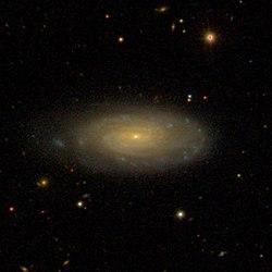 NGC4193 - SDSS DR14.jpg