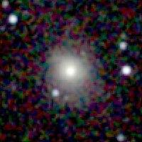 NGC 0051 2MASS.jpg