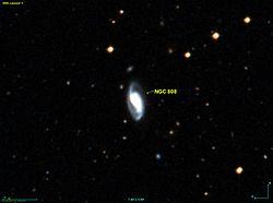 NGC 0808 DSS.jpg