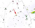 NGC 1502 map.png