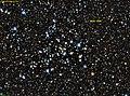 NGC 1528 PanS.jpg