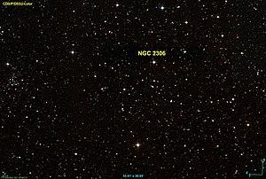 NGC 2306 DSS.jpg