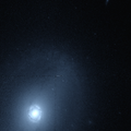 NGC 4245 hst 05446 606.png