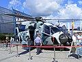 NH-90 (MSPO 2008) 01.jpg