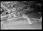 NIMH - 2011 - 0458 - Aerial photograph of Schoonhoven, The Netherlands - 1920 - 1940.jpg
