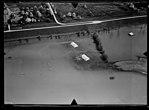 NIMH - 2011 - 0938 - Aerial photograph of Groeneweg, The Netherlands - 1920 - 1940.jpg