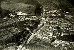 NIMH - 2155 043186 - Aerial photograph of Valkenburg (LI), The Netherlands.jpg