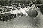 NIMH - 2155 044459 - Aerial photograph of Soesterberg, The Netherlands.jpg