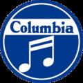 NIPPON COLUMBIA Logo.png
