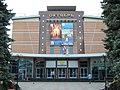NNov-B-Pokrovskayta-Oktyabr-movie-theatre-C0518.jpg