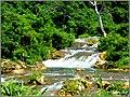 """NORTH EFATE - """"La Cressoniere Falls"""" - panoramio.jpg"""