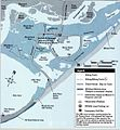 NPS chincoteague-map.jpg