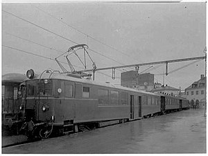 NSB type 65a at Oslo V.jpg