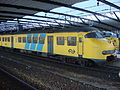 NS Mat 64 at Schiedam Centrum 2.jpg