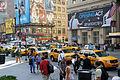 NYC 07 2012 hybrid taxis 3992.jpg