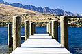 NZ190315 Lake Wakatipu 02.jpg
