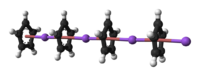 NaCp-chain-from-xtal-3D-balls-C.png