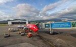 Nadi International airport 04.jpg