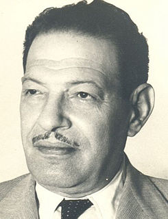 Naguib el-Rihani Egyptian actor