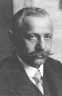 1920 Hungarian parliamentary election