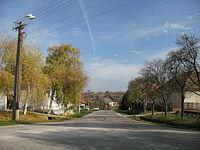 Nagyhind utca.JPG