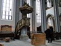 Namen-jesu-kirche-19.jpg