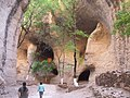 Namurachi Canyon.JPG