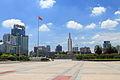 Nanchang Bayi Guangchang 20120723-23.jpg