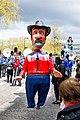 Nantes - Carnaval de jour 2019 - 35.jpg