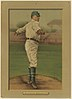 Nap Rucker, Brooklyn Dodgers, baseball card portrait LCCN2007685607.jpg