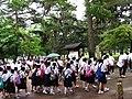 Nara (5899675104).jpg