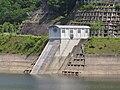 Naramata Dam intake.jpg