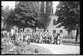 Narcyz Witczak-Witaczyński - Kurs oświatowy Polskiego Białego Krzyża (107-799-3).jpg