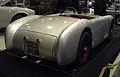 Nardi & Danese Roadster 1947 schräg von hinten.JPG