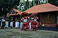 Narikode Parammal Theyyam.jpg