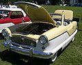 Nash Metropolitan Series 3.jpg