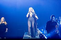 Natasha Bedingfield - 2016330204316 2016-11-25 Night of the Proms - Sven - 1D X II - 0272 - AK8I4608 mod.jpg