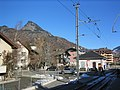 Naters railway station, Valais, Switzerland.jpg