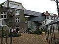 Nationaal Glasmuseum P1050303.JPG