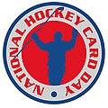 National-Hockey-Card-Day-Logo.jpg
