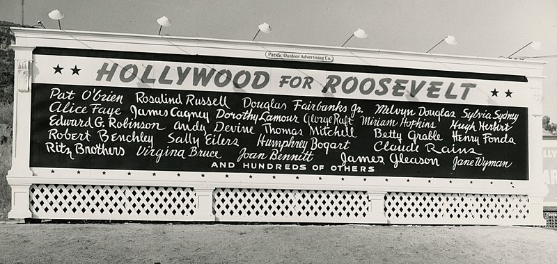 File:National Committee of Independent Voters for Roosevelt and Wallace. 1940 (8122645234).jpg