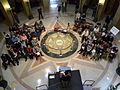 National Day of Reason in Minnesota.jpg