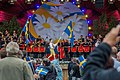 National Day of Sweden DSC 6703.jpg