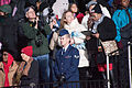 National Guardsmen support 57th Presidential Inaugural Parade 130121-Z-QU230-304.jpg