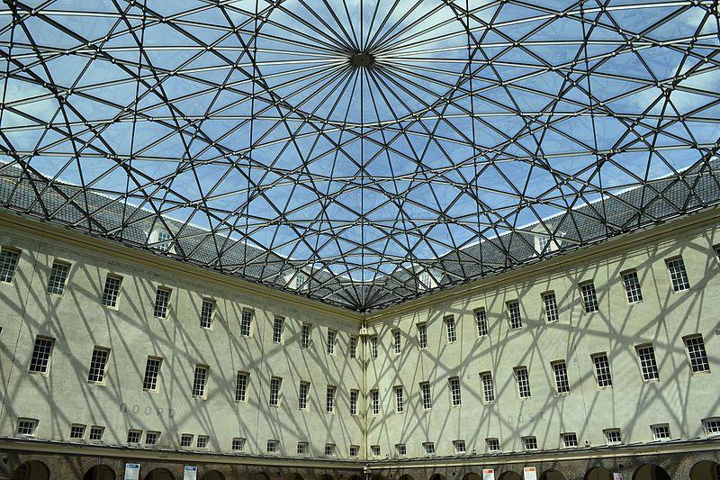 Museus na Holanda
